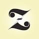 Zitat = Quotations+App Widget by Entwicklers