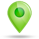 Device Locator by SURVIVIENT'S DATA