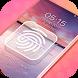Fingerprint Lock Screen Prank by Apps Alert
