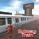 Subway Train free game by CeticByte Bago