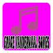 Grace VanderWaal All Songs by GGMicke-Musics