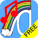 Singalong Cursive Writing FREE by Hatch Works Ltd