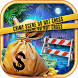 Hidden Objects Crime Scene Clean Up Game by Webelinx Hidden Object Games