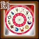 Ramalan Zodiak Lengkap by Khum Khum