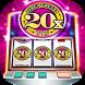 Viva Slots! Free Casino Slots by Rocket Games