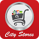 City Stores by AaramShop