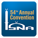 ISNA by IQVIS Technologies