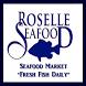 Roselle Seafood by TreySky LLC