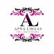 Apna Libaas by Appswiz Wix 11