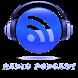 RadioPodcast Spain Free (Desc) by Martinia
