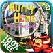 Hurry Home Free Hidden Object by PlayHOG