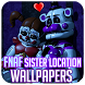 Freddy's SL Wallpapers by Boomer App