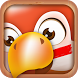 Learn Indonesian by Bravolol - Language Learning