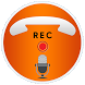 Call recorder - New Version -