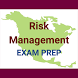 Risk Management by Cert Solutions LLC