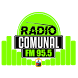 FM 95.5 Radio Comunal Tres Lagos
