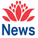 Sydney & NSW News by Informaticsware