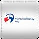 Moravian-Silesian Region by LWi s.r.o.