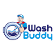 WashBuddy by WashBuddy - Powered By EVEGTECH