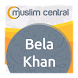 Bela Khan - Lectures by Muslim Central