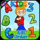 Kids ABC : Preschool Learning