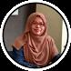 Nunuk Internusa by APPRENEUR INDONESIA
