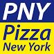 Pizza New York MG by Iokom