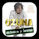 Música y Letras de Ozuna