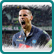 Guess The Football Player Quiz Trivia Game by WoWAppsGR