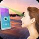 Eye Lock Screen Scanner Prank by Prank Buzz Apps