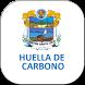 SCGalápagos HC by Santa Cruz de Galápagos, SASA