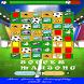Soccer Mahjong Game for kids by Schwapfplay