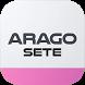 Arago de Sète by Score n'co SAS