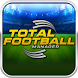 Total Football 2016/2017 by True Digital Plus Co.,Ltd. (TH)