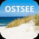 Ostsee Schleswig-Holstein by TOURIAS