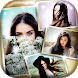 Photo Grid Pro Collage Maker by Thalia Photo Corner