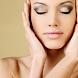 Уроки макияжа для начинающих by MobileDevComunity