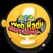 Rádio Quero Adorar by Wky Host