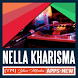 Song Collection Nella Kharisma Complete by YanMedia