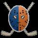 Edmonton Hockey News by id8 Labs