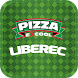 Pizza Excool Liberec by DEEP VISION s.r.o.