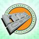 PNRU eLearnig App by ITDSC
