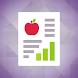 Mis Consultas Eat Smart Apps by Eat Smart Apps