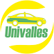UNIVALLES TAXI by APPSOK Technology S.A.