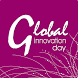Global Innovation Day 2016-MA by Meetabout