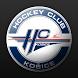 HC Košice by Ness KDC