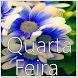 Quarta - Feira by Family Apps BR