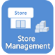 Smart Store Mangement by mst_developer