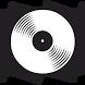 Letras de Joaquin Sabina by Letras de canciones