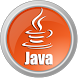Learn Java Basics by M7.APPS
